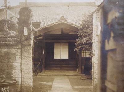 sengyouji04
